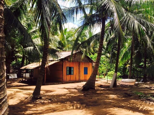 ben-tre-farmstay