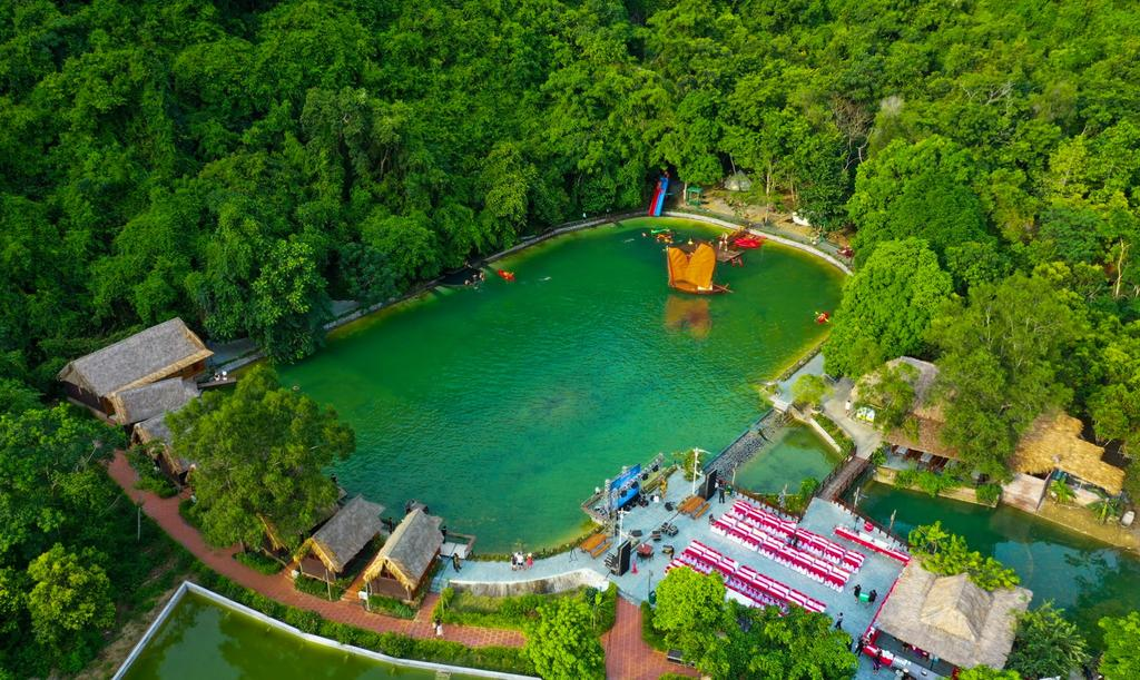 Hoi-lake-farmstay