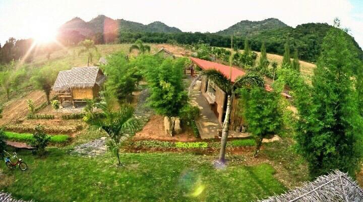 tiem-nang-phat-trien-farmstay-o-tay-bac