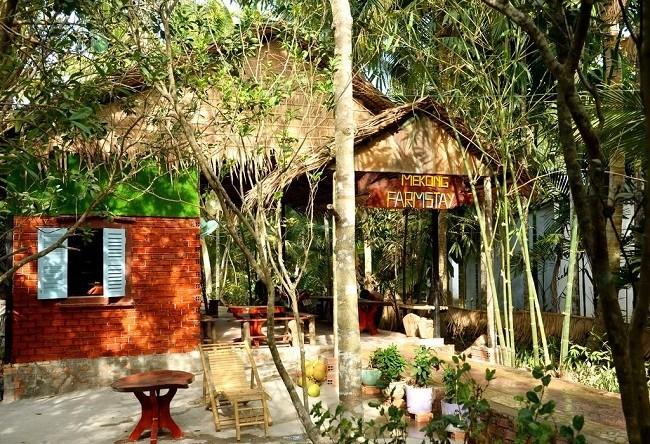 mekong-farmstay-can-tho