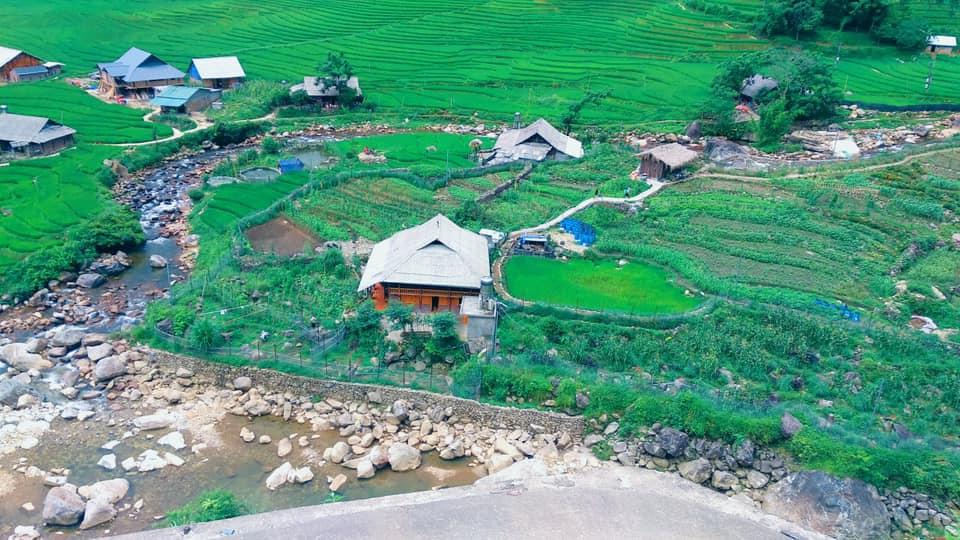 khong-gian-farmstay
