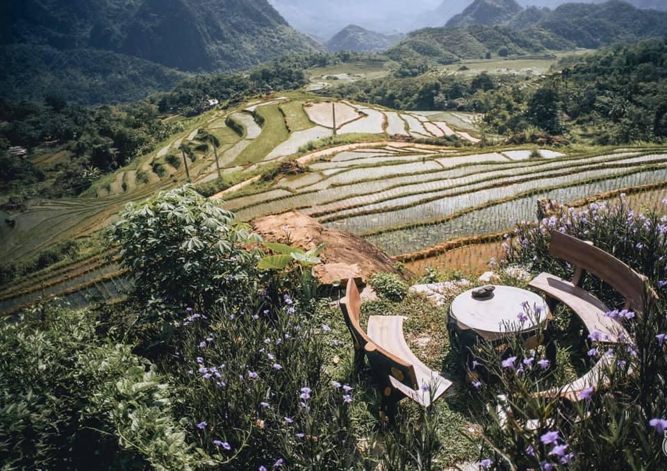 chapa-farmstay-tai-sapa