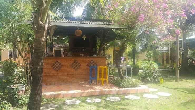 khong-gian-o-farmstay
