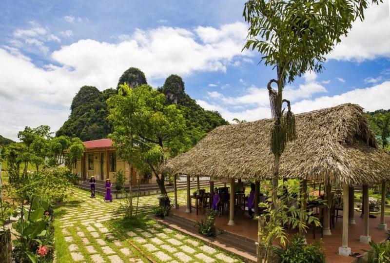 ninh-binh-bamboo-farmstay