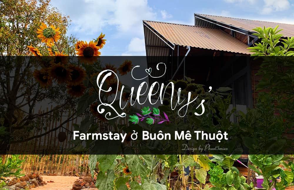 Queeny's-farmstay-tai-buon-me-thuot