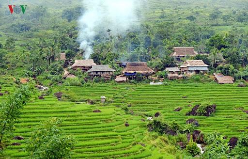 farmstay-nem-pha-thin
