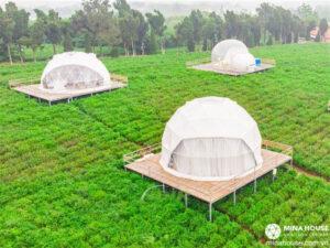 thiet ke thi cong farmstay